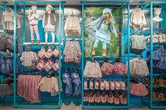 primark visual merchandise - Google zoeken