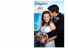 International wedding photographers based on the Sunshine coast. Art Photography, Wedding Photography, Sunshine Coast, Destination Wedding, Empire, Magazine, Weddings, Fine Art Photography, Wedding