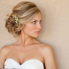 Maid Of Honor Hairstyles For Short Hair Awesome Bridesmaid Hairstyle For Short Hair Wedding Hairstyles For Short