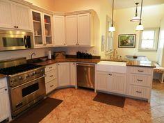 Historic Properties for Sale - Montgomery Mansion - Decorah, Iowa