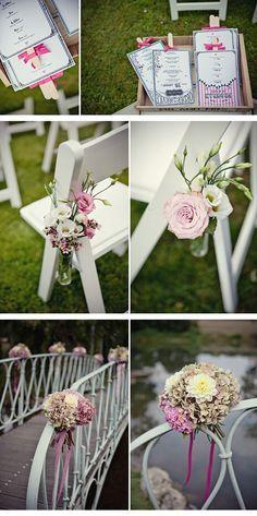 http://www.hochzeitsguide.at/images/stories/real_weddings_2013_1/lisa5-hochzeitsblumen.jpg Dekoration, Zeremonie