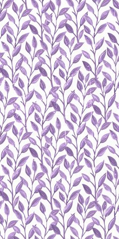purple aesthetic wallpaper pastel pattern