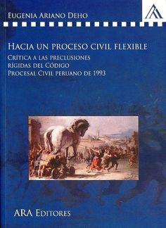 345.7C4 A71H  /  Piso 2 Derecho - DR540