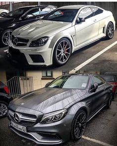 46 best exotic luxury cars images on pinterest fancy cars exotic which one fandeluxe Choice Image