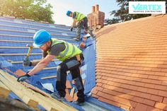 Call for quality Roofer services. We provide a variety of roofing services for residential and commercial.