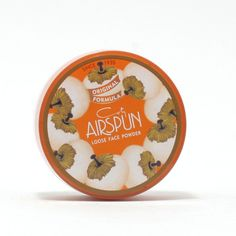 Coty Airspun Rosey 2.3-ounce Loose Powder
