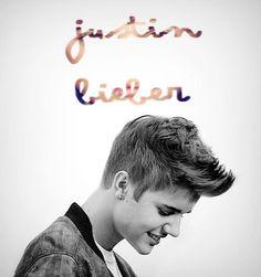I love him Bae, He Is My Everything, I Love Justin Bieber, Raining Men, Celebs, Celebrities, I Love Him, Future Husband, Love Of My Life