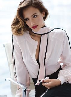 Her way: In a new interview with Allure Magazine, Jessica Alba makes it clear she is her o...