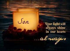 Merry Christmas to my Angel in Heaven my Shining Star,My Son Deshane Gibson,I Love You and Miss You So Much My Heart Hurts,. Missing My Son, Missing You So Much, Grieving Mother, Always Shine, Son Quotes, Mother Quotes, Qoutes, Life Quotes, Child Loss
