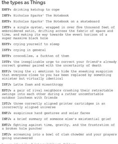 dude as an intp i felt that resonate within my soul Infj Mbti, Estj, Introvert, Meyers Briggs Personality Test, Intj Personality, Psychology, Thoughts And Feelings, Crocodiles, Zodiac