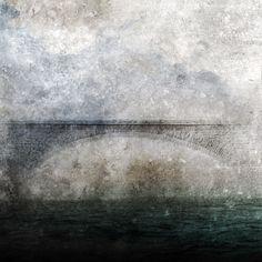 Päivi Hintsanen: A Thousand and Seven Paces