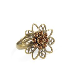 SOLD - Vintage Inspired Jewellery from Blucha by Erika Price