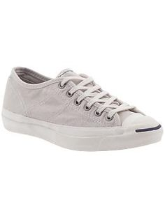Converse Jack Purcell Helen Ox   Piperlime