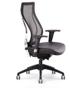 1000 Images About Ergonomic Chairs On Pinterest Ergonomic Chair Ergonomic