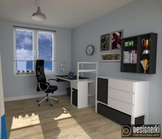 image006 Dom, Corner Desk, Furniture, Home Decor, Corner Table, Decoration Home, Room Decor, Home Furnishings, Home Interior Design