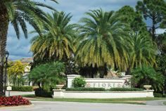 Fiore at the Gardens Condominiums for Rent Palm Beach Gardens, Fl