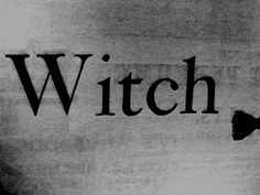Image uploaded by Joliver. Find images and videos about witch on We Heart It - the app to get lost in what you love. Witch Aesthetic, Character Aesthetic, Autumn Aesthetic, Character Creation, Porpentina Goldstein, Witchcraft, Magick, Wiccan, Hawke Dragon Age