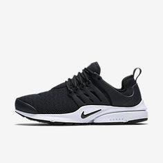 half off ec133 17ab0 Chaussure Nike Air Presto pour Femme (125€)