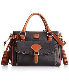 Dooney and Bourke Handbags 3f8306595475a