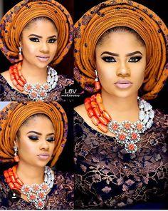 Naija Weddings, Latest African Fashion                                                                                                                                                                                 More