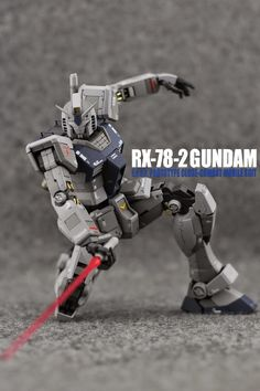 "Painted Build: MG 1/100 RX-78-2 Gundam Ver. 3.0 ""G3 Colors"" - Gundam Kits Collection News and Reviews"