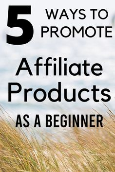 Cycling For Beginners, Best Weight Loss Program, Business Profile, Get To Know Me, 5 Ways, Affiliate Marketing, How To Start A Blog, Promotion, Tips