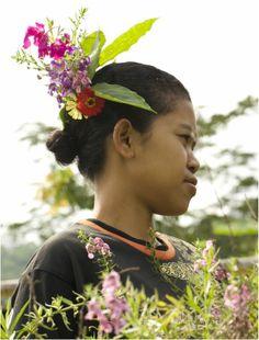 The Perfume Foundation's Replanting Program. Replant, Southeast Asia, South America, Foundation, Perfume, Woman, People, Black, Black People
