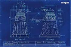 blueprint - Hledat Googlem