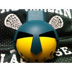 Odor Gladiator // High-performance Deodorizer