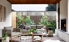 The Life Creative - Interior design, home decorating, styling, homewares, furniture and tours of Australian homes