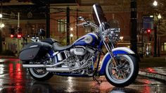 Harley-Davidson says the hydraulic clutch system in some of the motorcycles might not disengage the clutch, making it hard to slow or stop. The recalls affect Touring motorcycles models FLHTCU, FLHTK, FLHTP, FLHX, FLHXS, FLHTKSE and FLHRSE, plus Softail CVOs and Trikes, models FLHTCUTG, FXSBSE and FLSTNSE, built between May 3, 2013, and Oct. 14, 2013.