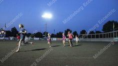 Twighlight Polo  - Photos by Chris Weber ---   Great Meadow, The Plains, VA  [vc_masonry_media_grid sty... -