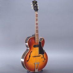 Gibson ES-175 (1954)