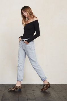 Boyfriends come and go, but good jeans are forever. Treat yourself special with our perfectly beat up and loose fitting Boyfriend Jean. These are vintage jeans that we hand pick and show a lot of love to.     https://www.thereformation.com/products/boyfriend-jean-light-stone?utm_source=pinterest&utm_medium=organic&utm_campaign=PinterestOwnedPins