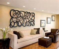 Images Of Large Wall Decorations For Living Room   Bing Images