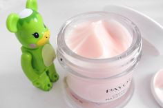 JANIS-EN-SUCRE-Payot-05 #Beauty #Payot