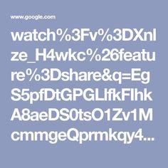 watch%3Fv%3DXnlze_H4wkc%26feature%3Dshare&q=EgS5pfDtGPGLlfkFIhkA8aeDS0tsO1Zv1McmmgeQprmkqy488WHtMgFy