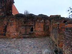 Toruń Polska