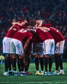 - Source by yjuddoo Manchester United Champions, Manchester United Players, Ronaldo Soccer, Cristiano Ronaldo Lionel Messi, Barcelona Soccer, Fc Barcelona, Manchester United Wallpaper, Irish Rugby, Soccer Girl Problems