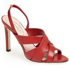 SJP 'Stella' Sandal (Nordstrom Exclusive) | Nordstrom
