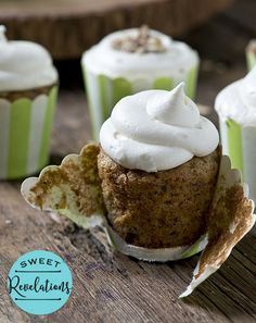 1000+ images about cupcakes on Pinterest | Chocolate cupcakes, Cupcake ...