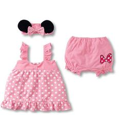 Products – Minnie's Magic Boutique