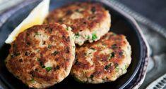 Tuna Steaks Recipe on Pinterest | Grilled Tuna Steaks, Tuna and ...