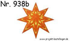 Stern 938b