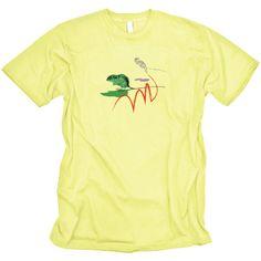 4ac9131df 20 Best Vintage Graphic Design T-shirts images   Vintage Graphic ...