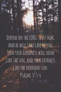 Positive quotes about strength, and motivational Nursery Bible Verses, Bible Verse Art, Bible Verses Quotes, Biblical Verses, Bible Scriptures, Spiritual Quotes, Positive Quotes, Comforting Scripture, Psalm 37