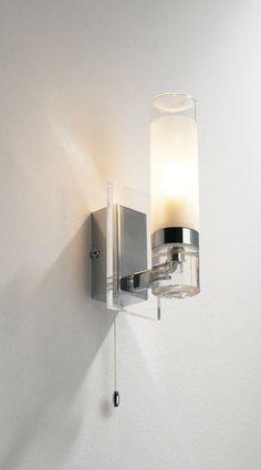Bathroom Lighting The Range taurus bathroom ceiling lighting 4 lighting ceiling fitting