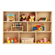 Young Time Three-Shelf Storage Unit https://www.schooloutfitters.com/catalog/product_family_info/cPath/CAT5_CAT188/pfam_id/PFAM9247