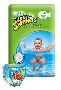 Huggies Little Swimmers Disposable Swimpants (Character May Vary), Small, 12-Count (Pack of 2) Huggies http://www.amazon.com/dp/B001F0RAWK/ref=cm_sw_r_pi_dp_SpP4tb1ZFTW1B