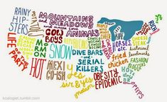 exchange student - Google Search